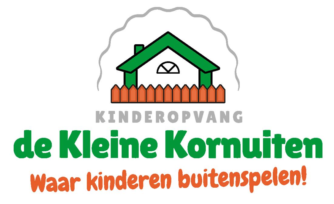 kornuiten logo